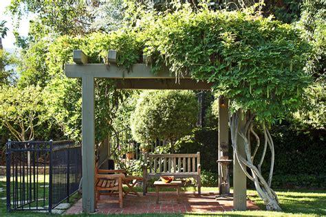 mediterranean patio design 20 sensational mediterranean patio designs you ll fall in