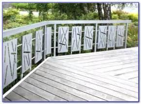 Design For Metal Deck Railings Ideas Glass Deck Railing Designs Decks Home Decorating Ideas Lq5ejblxw0