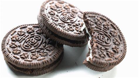 oreo cookies could oreos be as addictive as cocaine abc news