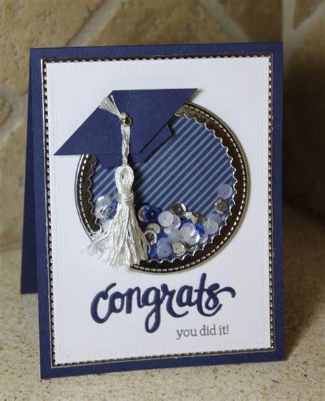handmade graduation cards on pinterest graduation cards 316 best handmade graduation cards images on pinterest