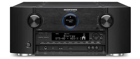 marantz av8802 11 2 surround sound processor ssp review