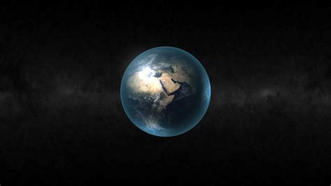 hd planet earth wallpapers hd wallpapers id