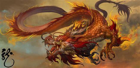dongjun dragon kung fu lagny