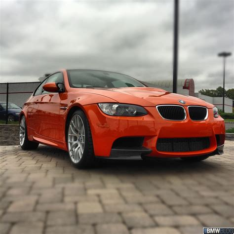 Bmw Of Rock by Road Track Drives The 2013 Bmw M3 Lime Rock Edition
