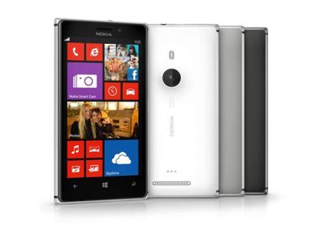 nokia lumia 625 megapixel nokia lumia 625 price specifications features comparison
