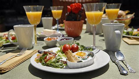 where to easter brunch in dallas fort worth