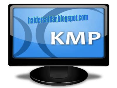 kmplayer latest full version free download kmplayer full version free download latest world great