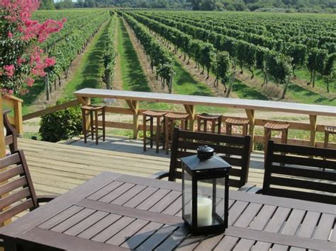 north fork table and inn the top 10 things to do near the north fork table inn