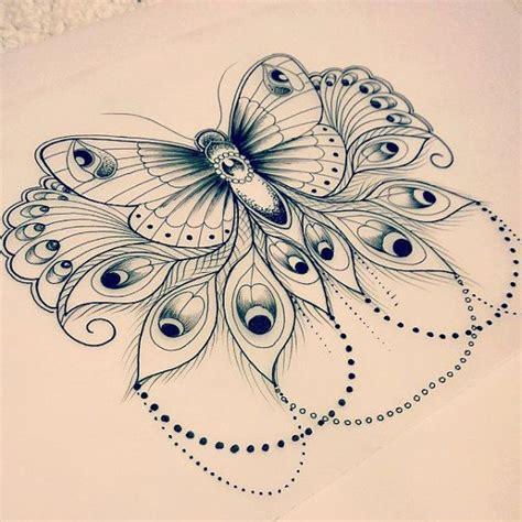 mandala butterfly tattoo 1000 ideas about traditional mandala on