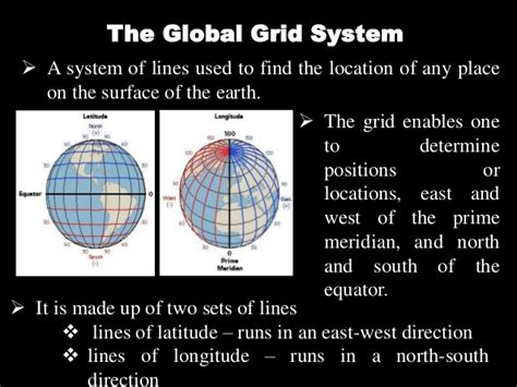 grid pattern geography definition 1 introduction to world geography