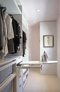 Large Laundry Hers Design Sleuth 6 Sources For Built In Ironing Boards Remodelista