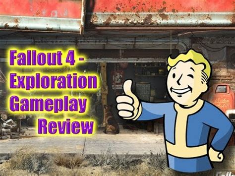 exploration full version review full download gnn live fallout 4 review