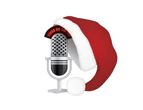 house music christmas holiday radio