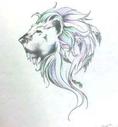 really nice art would make a cool tattoo tattoo ideas