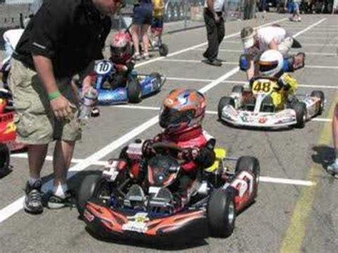 kid kart racing youtube