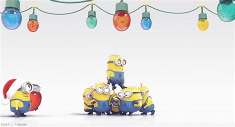30 free christmas 2016 3d animated wallpapers funny gif images download christmas poems
