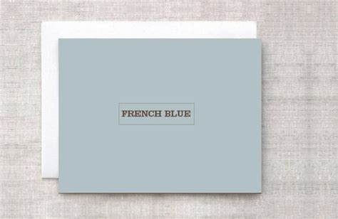 french blue paint french blue paint newsonair org