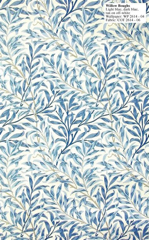 pattern hidden image exclusive inside a hidden piece of paris william morris