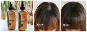 bigen semi permanent hair color diary