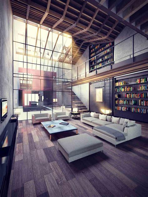arredare casa costi arredare una casa moderna alcuni consigli
