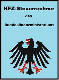 Kfz Versicherung Berechnen Lassen by Versicherungsagentur M 228 Rkisch Oderland Kfz Zulassungsdienst