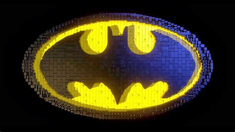 Bat Bub Iphone All Hp the lego batman wallpaper and background 1600x900