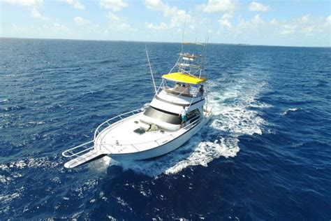 power boat rental nassau bahamas boat rental in nassau bahamas fishing and boat charters