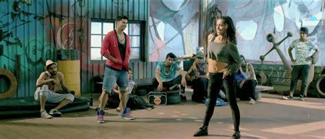full hd video of sun sathiya abcd 2 sun saathiya hd video song download