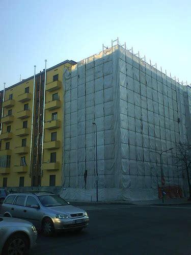modelli edilizia modelli edilizia dal 30 giugno in ecobonus e ristrutturazioni ecco il nuovo decreto