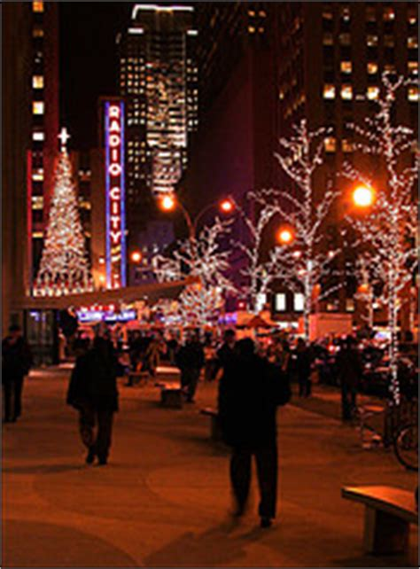 christmas in new york city – new york city tours