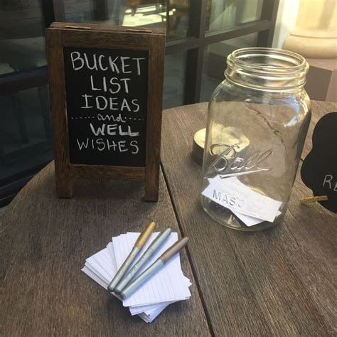8 Ideas For After Retirement by Best 25 Retirement Centerpieces Ideas On