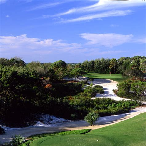 Golf Facilities   Palm Beach County Sports Commission