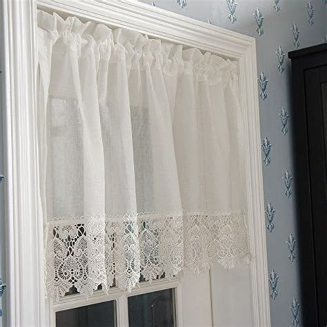 where to buy short curtains 25 best ideas about short window curtains on pinterest