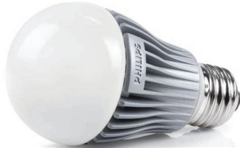 Rebate Of The Day Philips Energy Efficient Bulbs Led Light Bulb Rebates