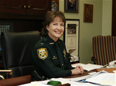 Alachua County Arrest Records Alachua County Sheriff S Office