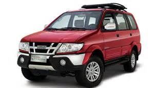 Isuzu Crosswind Price In Philippines 301 Moved Permanently