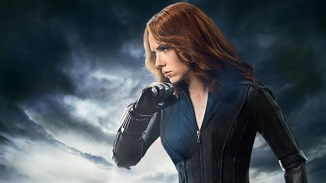 wallpaper black widow wallpaper black widow scarlett johansson natasha