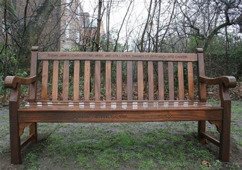 creative bench creative bench advertising 23 pics izismile com