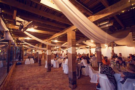 farm style wedding venues sydney belgenny farm nsw wedding by pictures hearts