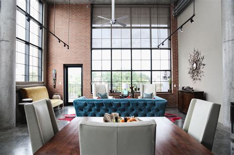 home designer pro loft loft interior design loft space interior design ideas