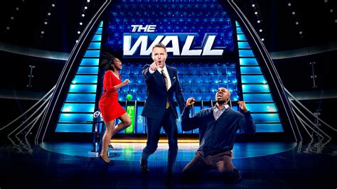 The Wall Nbc Sweepstakes - watch the wall episodes nbc com