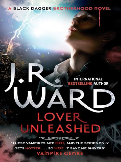 lover unleashed black dagger brotherhood book 9 lover unleashed ebook black dagger brotherhood series