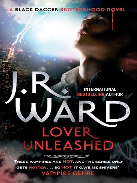 lover reborn a novel of the black dagger brotherhood lover unleashed ebook black dagger brotherhood series
