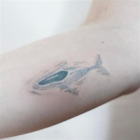 small water tattoos 25 best ideas about whale tattoos on whale