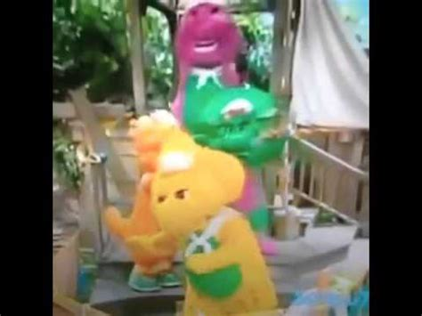 barney boats barney and friends boats related keywords barney and