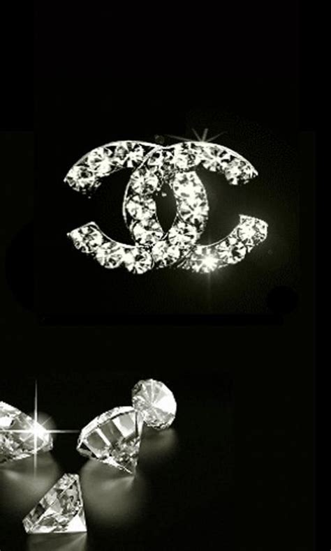 1000 images about dyamond on chanel baby 1000 images about iphone 6 wallpaper on logos