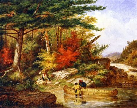 canoe boat history 106 best voyageur canoe history images on pinterest