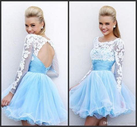 Cheap Kids Duvet Covers Wholesale Graduation Dresses Buy Cheap Long Sleeves