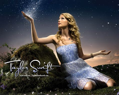 wallpaper laptop taylor swift taylor swift hd wallpapers most beautiful places in the