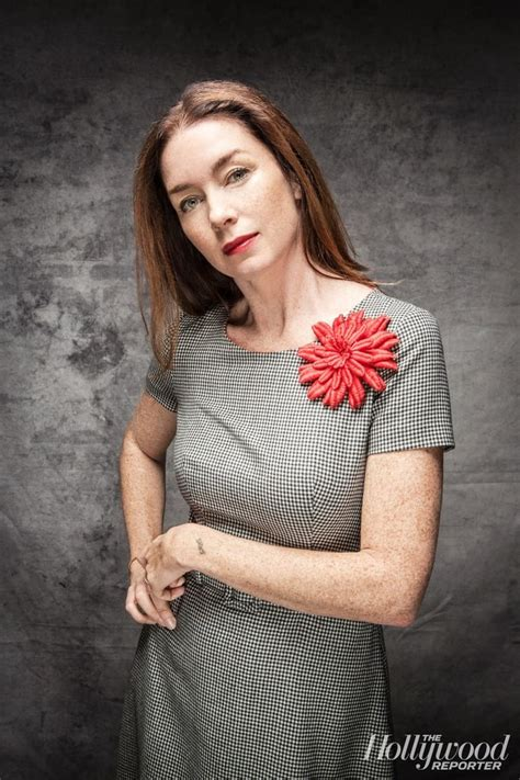 Julianne Nicholson by Picture Of Julianne Nicholson